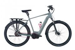 Jongerius Brose Premium E-bike Beltdrive Men