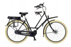 Jongerius Cool E-bike