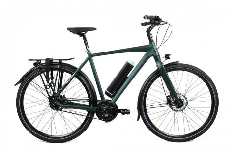 Custom Bike Build   CycleBuild