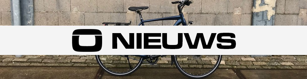 Jonico Handmade Bicycles Nieuws Header